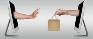 Dapat Mengubah Keraguan dan Persepsi Pelanggan
