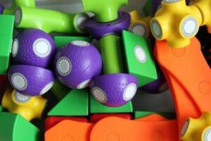 Mainan Anak-anak
