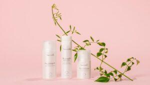 Kosmetik / Skin Care