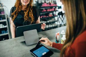 Meningkatkan kepercayaan pelanggan